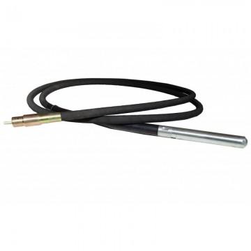 poza MVK50+VEF2750 - Lance vibratoare MVE2501