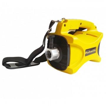 poza Motor vibrator Masalta MVE2501 230V