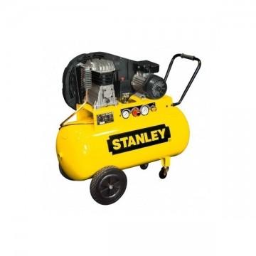 poza Compresor Stanley B350-10-100