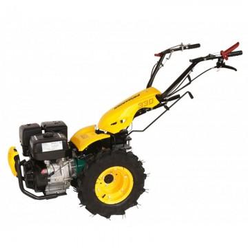 poza Motocultor multifunctional ProGarden BT 330/G190 51300BT330G190