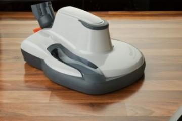 poza Cap aspirator SEBO Polisher Disco DART, pentru parchet, gresie, marmura, granit