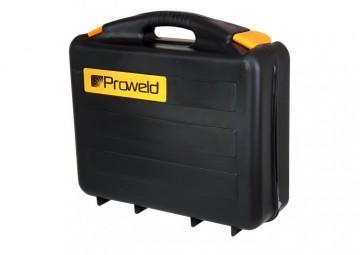 Poza ProWELD ARC320e Invertor sudura, 4550ARC320E