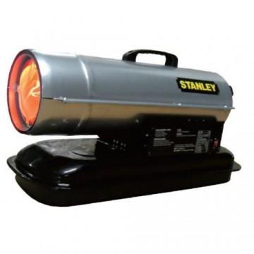 poza Aparat Incalzit Stanley Aparat de incalzit cu gaz ST-50V-GFA-E, 162 KW