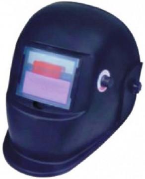 poza Masca de sudare cu cristale lichide Proweld LM009