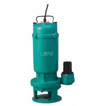 poza Pompa submersibila Taifu TPS1500