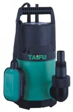 poza Pompa submersibila Taifu GP400