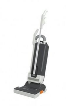 poza Aspirator profesional cu Electrobatator SEBO Evolution 300, 1100 W, sac 5 L, cablu 12 m