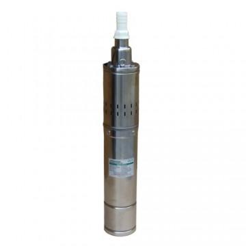 poza Pompa submersibila ProGarden 4QGD1.2-100-0.75