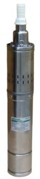 poza Pompa submersibila ProGarden 4QGD1.8-50-0.5