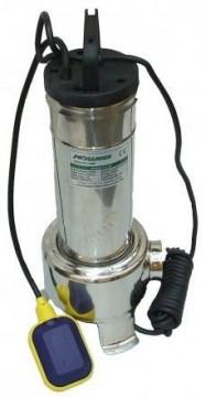 poza Pompa submersibila ProGARDEN VSW25-7-1.5F