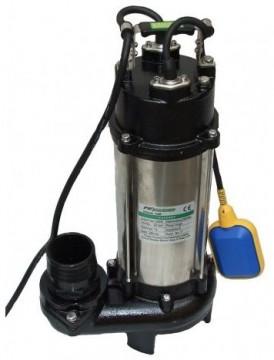 poza Pompa submersibila ProGARDEN V2200DF