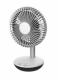 Ventilatoare de uz casnic