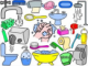 Igiena si ingrijire personala